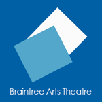 Visit Braintree Arts Theatre
