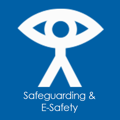 Safeguarding and E-Safety
