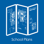 Plans of the School