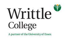 Logo-for-Writtle-College-002