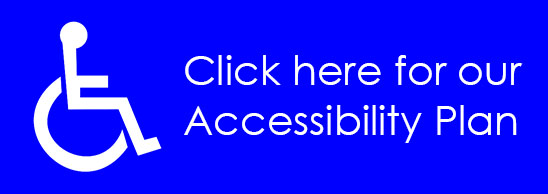 AccessibilityPlan