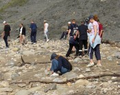 Charmouth011