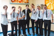 Year11Leave220514 232
