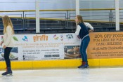 RiversideIceRink250614 001