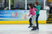 RiversideIceRink250614 003
