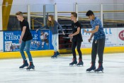 RiversideIceRink250614 004