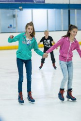 RiversideIceRink250614 005