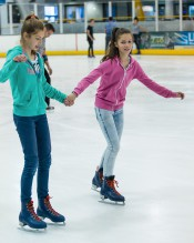 RiversideIceRink250614 006
