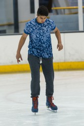 RiversideIceRink250614 008