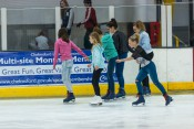 RiversideIceRink250614 009