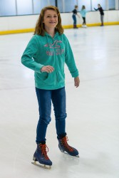 RiversideIceRink250614 010
