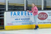 RiversideIceRink250614 011