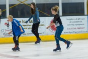 RiversideIceRink250614 012