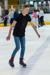 RiversideIceRink250614 013