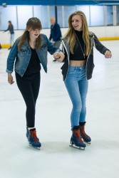 RiversideIceRink250614 015