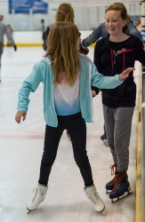 RiversideIceRink250614 016
