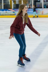 RiversideIceRink250614 018