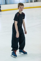 RiversideIceRink250614 019