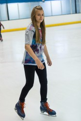 RiversideIceRink250614 020