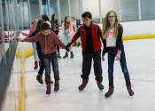 RiversideIceRink250614 022