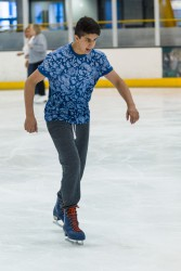 RiversideIceRink250614 023