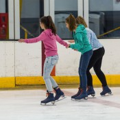 RiversideIceRink250614 024