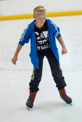 RiversideIceRink250614 025