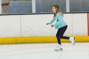 RiversideIceRink250614 027