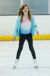 RiversideIceRink250614 028
