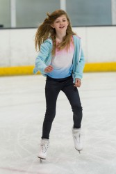 RiversideIceRink250614 029