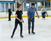 RiversideIceRink250614 031