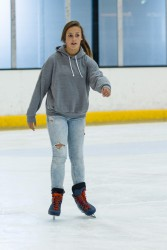 RiversideIceRink250614 032