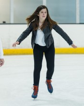 RiversideIceRink250614 033