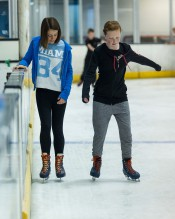 RiversideIceRink250614 035