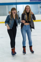 RiversideIceRink250614 036