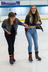 RiversideIceRink250614 037