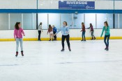 RiversideIceRink250614 040