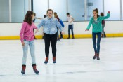 RiversideIceRink250614 041