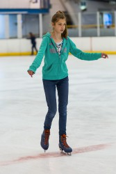 RiversideIceRink250614 042