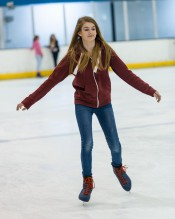 RiversideIceRink250614 043
