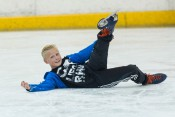 RiversideIceRink250614 045