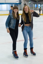 RiversideIceRink250614 047