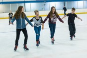 RiversideIceRink250614 048
