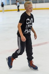 RiversideIceRink250614 049