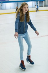 RiversideIceRink250614 050