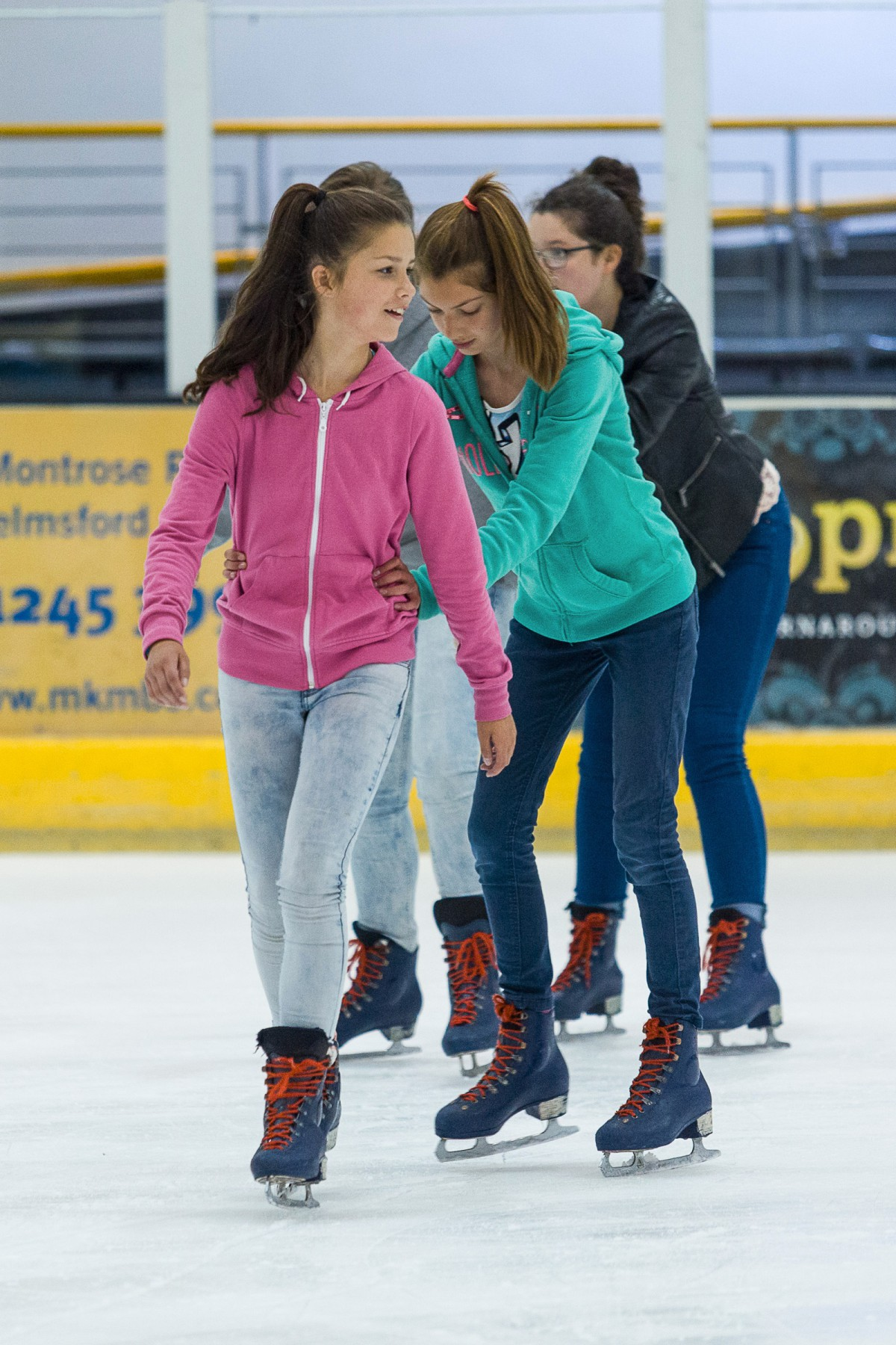 RiversideIceRink250614 101