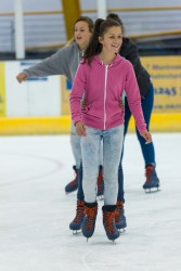 RiversideIceRink250614 102