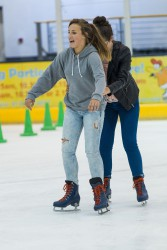 RiversideIceRink250614 103