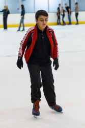 RiversideIceRink250614 107