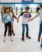 RiversideIceRink250614 108